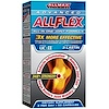 ALLMAX Nutrition, AllFlex Joint Health, 3x Strength Glucosamine + Collagen, 60 Capsules