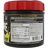 ALLMAX Nutrition, AMINOCORE, BCAA, 8G BCAAs, 100% Pure 45:30:25 Ratio, Gluten Free, Pineapple Mango, 1.02 lbs. (462 g)