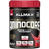 ALLMAX Nutrition, AMINOCORE, Instantized BCAAs Intra-Workout Muscle Support, Fruit Punch Blast, 2.57 lbs. (1166 g)