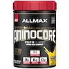 ALLMAX Nutrition, AMINOCORE, Instantized BCAAs Intra-Workout Muscle Support, Pineapple Mango, 2.57 lbs. (1166 g)