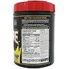 ALLMAX Nutrition, AMINOCORE, BCAA, 8G BCAAs, 100% Pure 45:30:25 Ratio, Gluten Free, Pineapple Mango, 2.57 lbs. (1166 g)