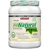 ALLMAX Nutrition, IsoNatural, 100% Ultra-Pure Natural Whey Protein Isolate (WPI90), Vanilla, 15 oz (425 g)