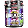 ALLMAX Nutrition, AMINOCORE, BCAA, 8G BCAAs, 100% Pure 45:30:25 Ratio, Gluten Free, Key Lime Cherry, 1 lbs (462 g)