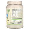 ALLMAX Nutrition, IsoNatural, Pure Whey Protein Isolate, Vanilla, 2 lbs (907 g)