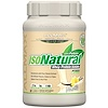 ALLMAX Nutrition, IsoNatural, 100% Ultra-Pure Natural Whey Protein Isolate, Vanilla, 2 lbs (907 g)