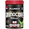 ALLMAX Nutrition, AMINOCORE, Instantized BCAAs Intra-Workout Muscle Support, Key Lime Cherry, 2.57 lbs (1166 g)