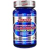ALLMAX Nutrition, Yohimbine HCl + Alpha-Yohimbine (Max Strength Yohimbe), 3.5 mg, 60 Veggie Capsules