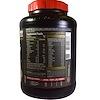 ALLMAX Nutrition, AllWhey Gold, 100% بروتين المصل + بروتين المصل المعزول الممتاز, الشوكولا وزبدة الفستق, 5 باوند . (2.27 كغ)