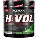 H:VOL, Предтренировочный комплекс с оксидом азота + средство для увеличения тока крови, Зеленое яблоко и мартини, 285 г - изображение