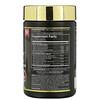 ALLMAX Nutrition, 超強力シリマリン(オオアザミ)とターメリック(95%クルクミン)配合肝臓Dtox、42カプセル