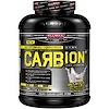ALLMAX Nutrition, CARBion+, إلكتروليت القوة القصوى + مشروب الطاقة لترطيب الجسم , 5 باوند (2.27 كغ)
