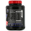 ALLMAX Nutrition, AllWhey Classic, 100% Proteína de soro de leite, Morango, 5 lbs (2,27 kg)