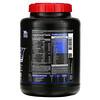 ALLMAX Nutrition, Classic AllWhey، بروتين شرش اللبن 100%، نكهة زبدة الفول السوداني بالشيكولاتة، 5 رطل (2.27 كجم)