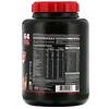 ALLMAX Nutrition, QuickMass,快速增肌催化劑,巧克力花生醬,6 磅(2.72 千克)