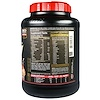ALLMAX Nutrition, AllWhey Gold, 100% Whey Protein + Premium Whey Protein Isolate, Cinnamon French Toast, 5 lbs. (2.27 kg)
