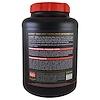 ALLMAX Nutrition, AllWhey Gold, 100% Whey Protein + Premium Whey Protein Isolate, Salted Caramel Popcorn, 5 lbs. (2.27 kg)