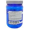 ALLMAX Nutrition, Citrulline+ Malate 2:1, 10.58 oz (300 g)
