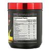ALLMAX Nutrition, IMPACT™ Igniter 預鍛煉營養粉,鳳梨芒果味,11.6 盎司(328 克)