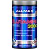 Glutamine 3000, 150 Capsules