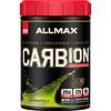 ALLMAX Nutrition, كاربيون+ إلكتروليتات + ترطيب، خالٍ من الجلوتين + معتمد نباتيًا، بالليمون، 1.91 رطل (870 جم)