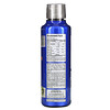 ALLMAX Nutrition, Liquid L-Carnitine 1500, Fruit Punch, 16 oz (473 ml)