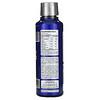 ALLMAX Nutrition, Рідкий L-карнітин 1500, синя малина, 473 мл (16унцій)