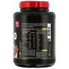 ALLMAX Nutrition, Hexapro, Mezcla de 6 proteínas ultraprémium, Chocolate, 2,27kg (5lb)