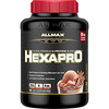ALLMAX Nutrition, Hexapro, Ultra-Premium 6-Protein Blend, Chocolate, 5 lbs (2.27 kg)