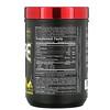 ALLMAX Nutrition, AMINOCORE BCAA, Pineapple Mango,  0.69 lbs (315 g)
