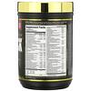 ALLMAX Nutrition, VITASTACK, смесь для приготовления напитка, апельсин, 250г (8,82унции)