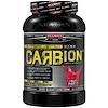 ALLMAX Nutrition, CARBion+، شوارد كهربية ذات قوة قصوى + مشروب ترطيب الطاقة، شراب الفاكهة، 2.46 رطلا. (1.12 ك)