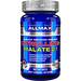 Citrulline+ Malate 2:1, 2000 mg, 80 g - изображение