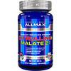 Citrulline+ Malate 2:1, 2000 mg, 80 g