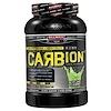 ALLMAX Nutrition, CARBion+، إلكتروليت بالقوة القصوى + مشروب الطاقة والترطيب، نكهة الكرز الحامض، 2.4 رطل (1080 جم)