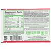 ALLMAX Nutrition, AMINOCORE Natural, Instantized BCAAs, Cranberry Apple, 10.5 g (0.37 oz)
