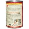 Amy's, スープ, カレーレンズ豆, インディアン・ダル , 14.5 オンス (411 g)