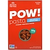 Ancient Harvest, POW! Pasta, Red Lentil Rotini, 8 oz (227g)
