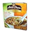 Annie Chun's, Tazón de sopa, Thai Tom Yum, medio, 6.0 oz (170 g)