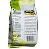 Annie Chun's, Roasted Seaweed Snacks, Wasabi, Hot, 0.35 oz (10 g) (Discontinued Item)