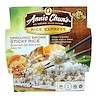 Annie Chun's, Rice Express, Sprouted Brown Sticky Rice, 6.3 oz (180 g)
