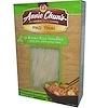 Annie Chun's, Pad Thai, Brown Rice Noodles, 8 oz (227 g)