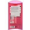 Angfa, Scalp-D Beaute, Pure Free Eyelash Serum, 0.2 fl oz (6 ml)