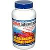 Advanced Nutritional Innovations, Coral Advantage, Marine Coral Calcium Complex, 180 Veggie Caps (Discontinued Item)
