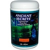 Ancient Secrets, Lotus Brand Inc., Aromatherapy Dead Sea, Mineral Baths, Eucalyptus, 2 lbs (908 g) (Discontinued Item)