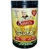 Anutra, Omega-3s, Antioxidants, Fiber and Complete Protein, Whole Grain, 16 oz (454 g) (Discontinued Item)