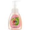Fruits & Passion, ALO, Foaming Soap, Grapefruit Guava, 8.4 fl oz (250 ml)