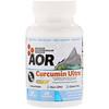 Куркумин Ультра, 60 гелевых капсул