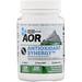 Antioxidant Synergy, 120 Vegan Capsules - изображение