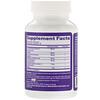 Advanced Orthomolecular Research AOR, Ortho Sleep with Cyracos, 60 Vegetarian Capsules