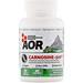 Carnosine-500, 60 Vegan Capsules - изображение
